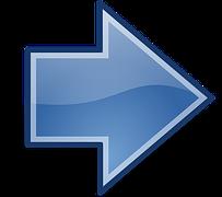 arrows-147752__180