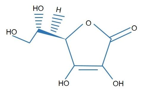 Dapsone tablets 100mg